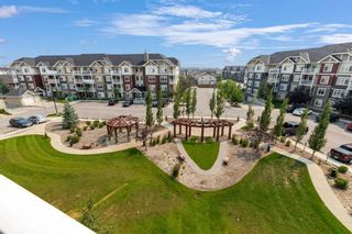 Main Photo: 3404 155 Skyview Ranch Way NE in Calgary: Skyview Ranch Apartment for sale : MLS®# A1130699