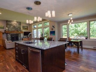 Photo 12: 2898 Cascara Cres in COURTENAY: CV Courtenay East House for sale (Comox Valley)  : MLS®# 832328