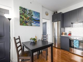 Photo 9: PH1 683 E 27TH Avenue in Vancouver: Fraser VE Condo for sale (Vancouver East)  : MLS®# R2480898