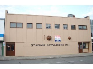 Photo 1: 1241 5TH Avenue in PRINCE GEORGE: Downtown Commercial for sale (PG City Central (Zone 72))  : MLS®# N4504245