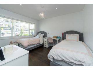 Photo 15: 4832 VENABLES Street in Burnaby: Brentwood Park House for sale (Burnaby North)  : MLS®# R2381226