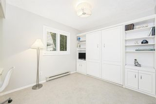 Photo 22: 1670 Barrett Dr in North Saanich: NS Dean Park House for sale : MLS®# 886499