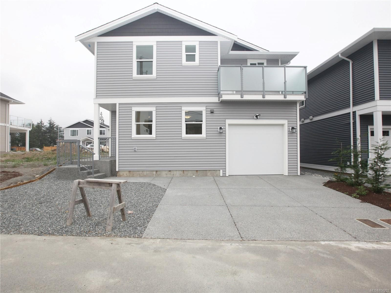 Photo 25: Photos: 596 Lance Pl in : Na University District House for sale (Nanaimo)  : MLS®# 856232