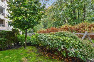"Photo 17: 104 15428 31 Avenue in Surrey: Grandview Surrey Condo for sale in ""HEADWATERS"" (South Surrey White Rock)  : MLS®# R2525581"