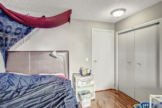Photo 13: 104 110 20 Avenue NE in Calgary: Tuxedo Park Apartment for sale : MLS®# A1084007