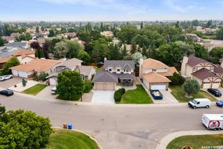 Photo 45: 1046 Wascana Highlands in Regina: Wascana View Residential for sale : MLS®# SK864511
