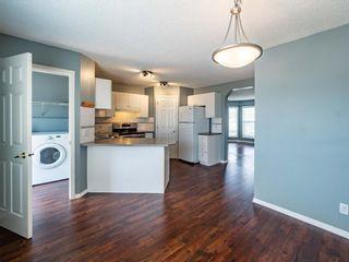Photo 13: 623 Taradale Drive NE in Calgary: Taradale Detached for sale : MLS®# A1127134