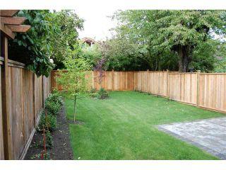 Photo 10: 2517 W 7TH AV in Vancouver: Kitsilano Condo for sale (Vancouver West)  : MLS®# V856179