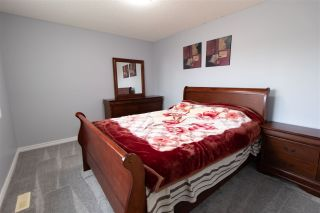 Photo 15: 22 Kingsford Crescent: St. Albert House for sale : MLS®# E4216674