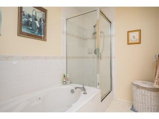 """Photo 21: 112 13888 70 Avenue in Surrey: East Newton Townhouse for sale in """"Chelsea Gardens"""" : MLS®# R2594142"""