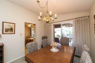 Photo 22: 11524 43 Avenue in Edmonton: Zone 16 House for sale : MLS®# E4257388