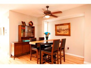 Photo 9: 270 CRANBERRY Close SE in Calgary: Cranston House for sale : MLS®# C4022802