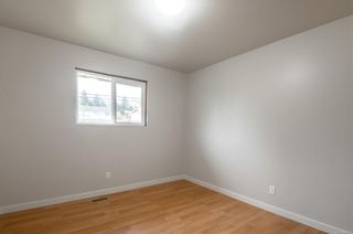 Photo 15: 725 S Alder St in : CR Campbell River Central House for sale (Campbell River)  : MLS®# 861341