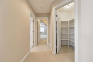 Photo 28: 1197 HOLLANDS Way in Edmonton: Zone 14 House for sale : MLS®# E4231201