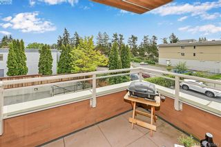 Photo 14: 207 7161 West Saanich Rd in BRENTWOOD BAY: CS Brentwood Bay Condo for sale (Central Saanich)  : MLS®# 839136