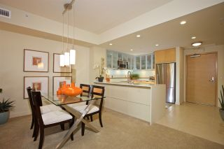 Photo 4: DOWNTOWN Condo for sale : 1 bedrooms : 1441 9th Ave. #409 in San Diego