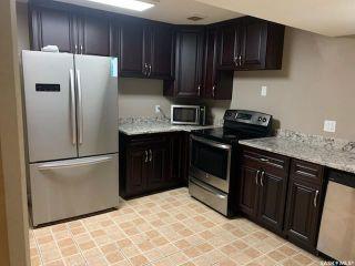 Photo 48: 143 Johns Road in Saskatoon: Evergreen Residential for sale : MLS®# SK869928