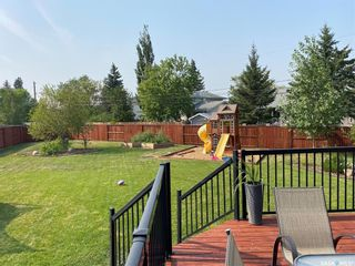 Photo 35: 425 Quessy Drive in Martensville: Residential for sale : MLS®# SK864596