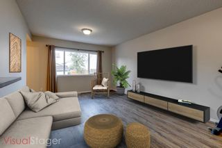 Photo 29: 108 Evermeadow Manor SW in Calgary: Evergreen Detached for sale : MLS®# A1142807