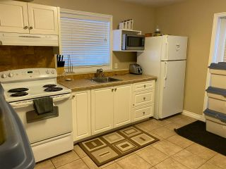 Photo 39: 2610 Lake Avenue: Cold Lake House for sale : MLS®# E4230622