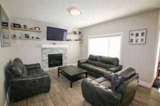 Photo 2: 63 ASPENGLEN Drive: Spruce Grove House for sale : MLS®# E4262391