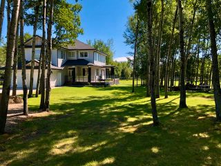 Photo 1: 90 47411 Rge Rd 14: Rural Leduc County House for sale : MLS®# E4237733