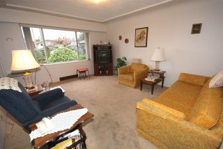 Photo 9: 9271 PATTERSON Road in Richmond: West Cambie House for sale : MLS®# R2264220