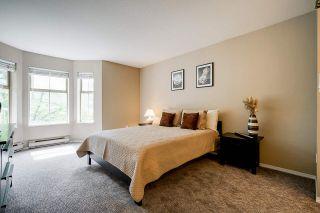 """Photo 12: 210 10756 138 Street in Surrey: Whalley Condo for sale in """"Vista Ridge"""" (North Surrey)  : MLS®# R2454516"""