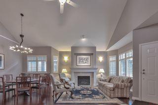 "Photo 2: 21 6000 BARNARD Drive in Richmond: Terra Nova Townhouse for sale in ""MAQUINNA"" : MLS®# R2380360"