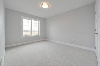 Photo 33: 4708 Charles Bay: Edmonton House  : MLS®# E4186017