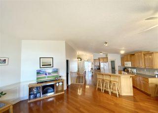 Photo 7: 5321 43 Street: Wetaskiwin House for sale : MLS®# E4233942