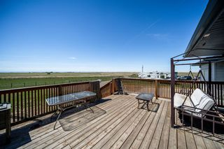 Photo 4: 418006 304 Street E: Rural Foothills County Detached for sale : MLS®# A1114068