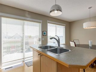 Photo 14: 168 TUSCANY SPRINGS Circle NW in Calgary: Tuscany House for sale : MLS®# C4073789