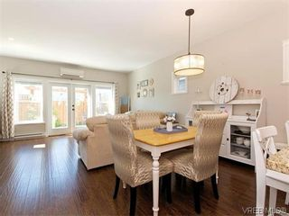 Photo 6: 3334 Turnstone Dr in VICTORIA: La Happy Valley House for sale (Langford)  : MLS®# 742466