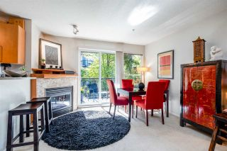 "Photo 4: 268 1100 E 29TH Street in North Vancouver: Lynn Valley Condo for sale in ""Highgate"" : MLS®# R2570482"