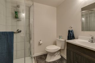 """Photo 17: 41852 GOVERNMENT Road in Squamish: Brackendale House for sale in """"Brackendale"""" : MLS®# R2368002"""