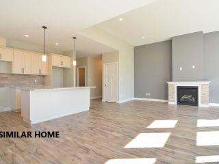 Photo 13: 4173 CHANCELLOR Crescent in COURTENAY: CV Courtenay City House for sale (Comox Valley)  : MLS®# 789932
