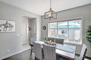 Photo 18: 2212 Mahogany Boulevard SE in Calgary: Mahogany Semi Detached for sale : MLS®# A1128779