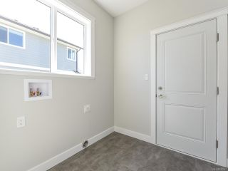 Photo 44: 3378 Harbourview Blvd in COURTENAY: CV Courtenay City House for sale (Comox Valley)  : MLS®# 830047