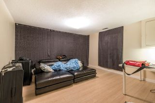Photo 11: 1479 W 57TH Avenue in Vancouver: South Granville House for sale (Vancouver West)  : MLS®# R2134064