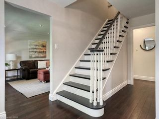 Photo 25: 7 DUNSMOOR Road in London: South M Residential for sale (South)  : MLS®# 40131975