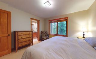 """Photo 22: 16 2250 NORDIC Drive in Whistler: Nordic Townhouse for sale in """"TALUSWOOD"""" : MLS®# R2586349"""