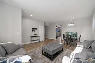 Photo 8: House for sale : 4 bedrooms : 2145 Saint Emilion Ln in San Jacinto