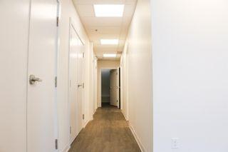 Photo 10: 100 11770 FRASER STREET in Maple Ridge: East Central Office for lease : MLS®# C8039775