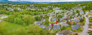 Photo 39: 2963 WICKHAM Drive in Coquitlam: Ranch Park House for sale : MLS®# R2578941