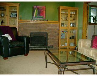 Photo 2: 137 LANARK Street in WINNIPEG: River Heights / Tuxedo / Linden Woods Residential for sale (South Winnipeg)  : MLS®# 2814634