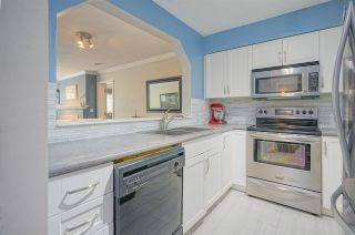 """Photo 28: 1 3770 MANOR Street in Burnaby: Central BN Condo for sale in """"CASCADE WEST"""" (Burnaby North)  : MLS®# R2403593"""