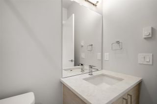 """Photo 23: 408 2120 GLADWIN Road in Abbotsford: Central Abbotsford Condo for sale in """"Onyx at Mahogany"""" : MLS®# R2590295"""