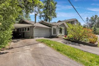 Photo 2: 24003 FERN Crescent in Maple Ridge: Silver Valley House for sale : MLS®# R2580820