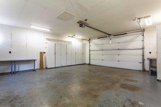 Photo 3: 9231 155 Street in Edmonton: Zone 22 House for sale : MLS®# E4263117